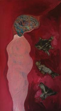 -'Self Unfolding