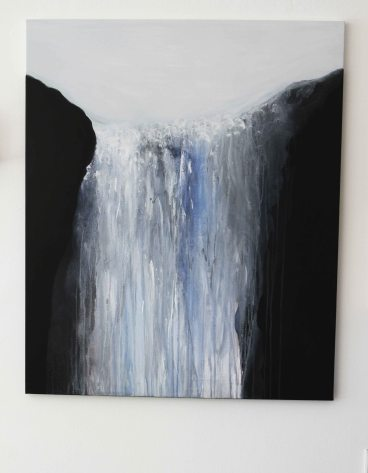'Cascade'