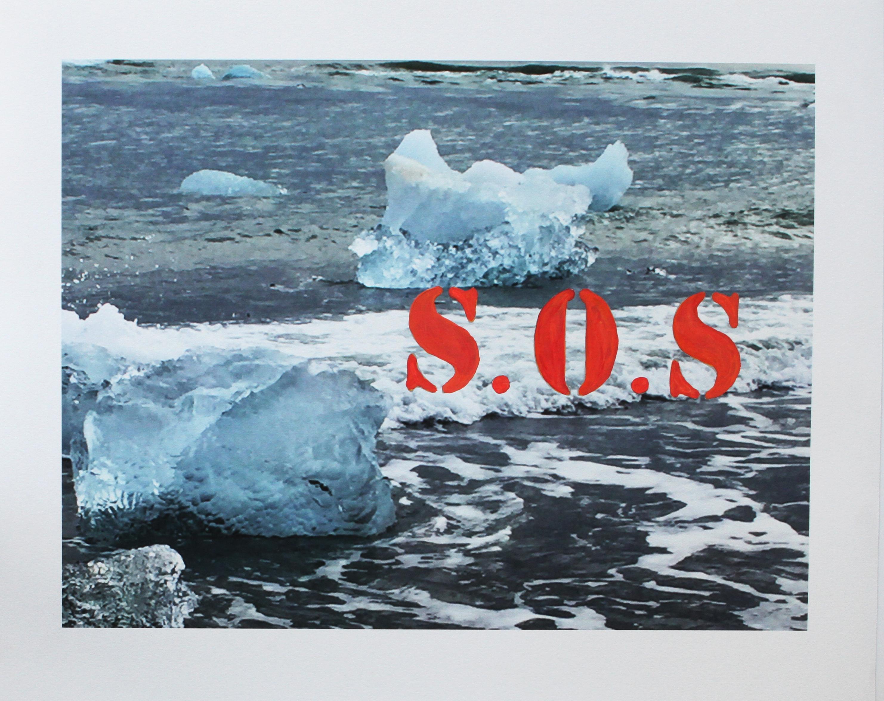 S.O.S jpg