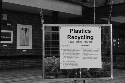 End Plastics 1